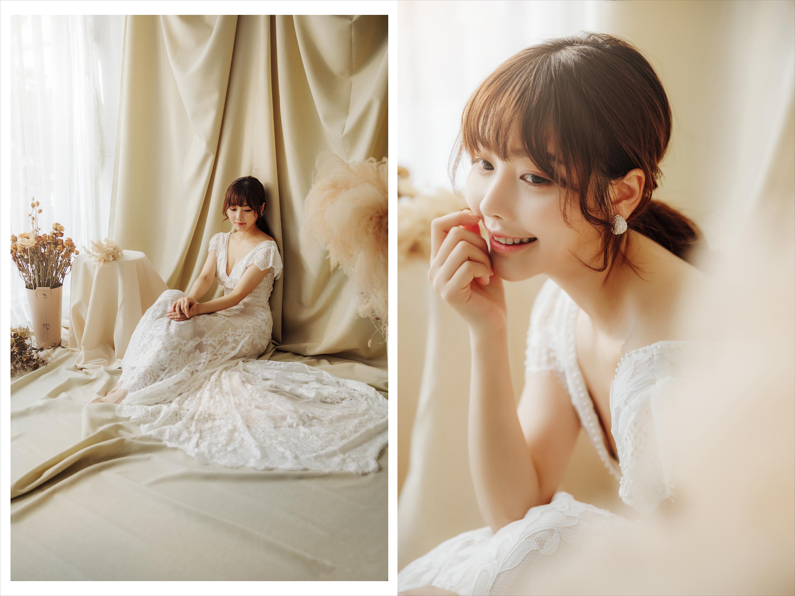 48956976111 f315a0ba26 o - 【自主婚紗】+Yu+