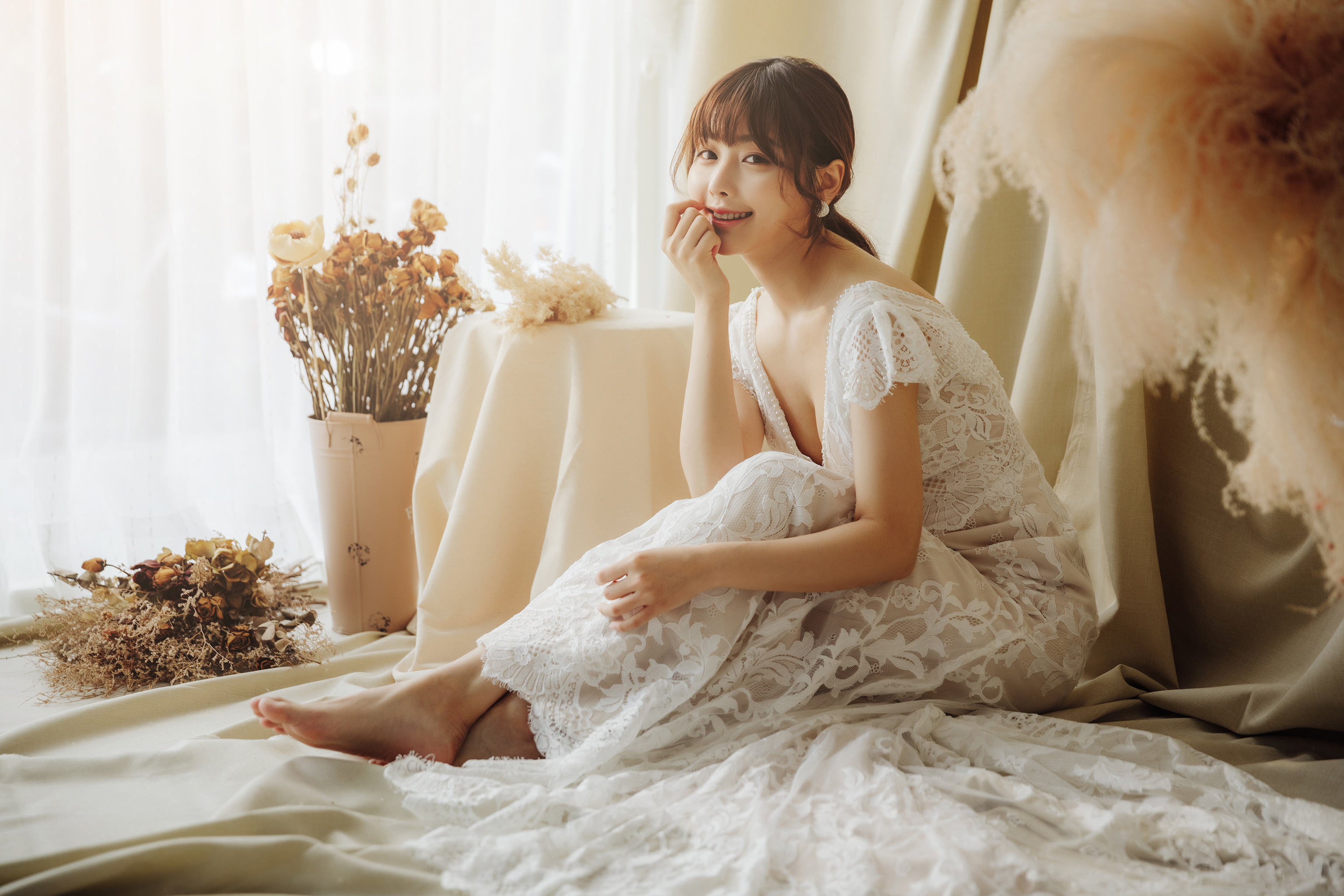 48956976676 884f5db790 o - 【自主婚紗】+Yu+
