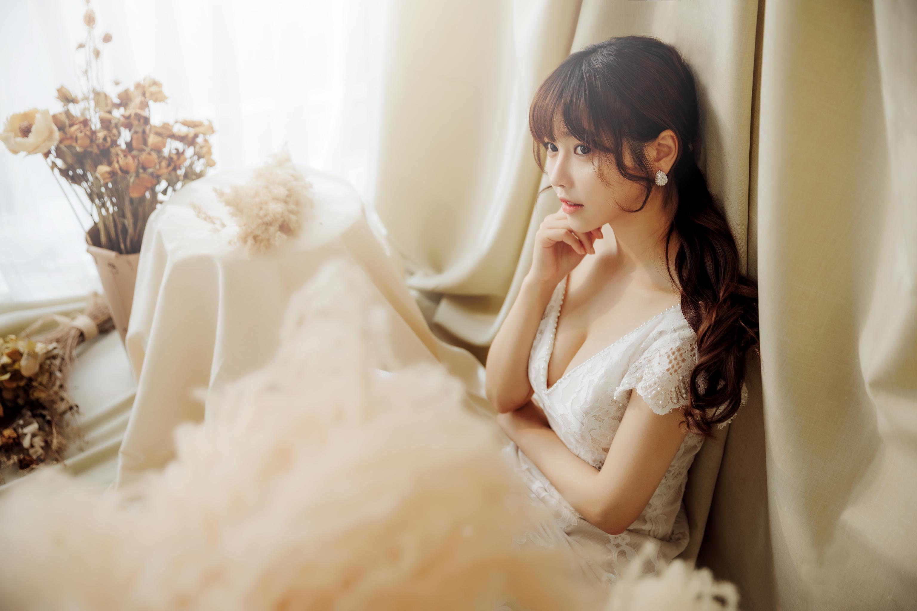 48956977041 27cb639460 o - 【自主婚紗】+Yu+