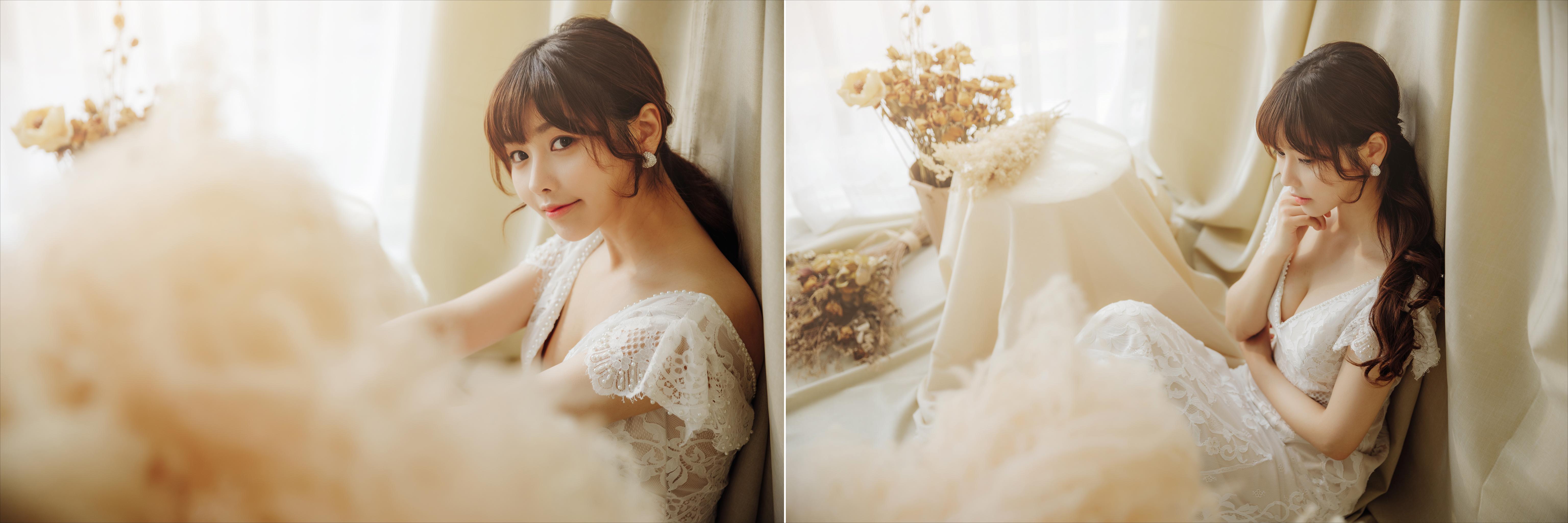48956977921 fe8019e9a0 o - 【自主婚紗】+Yu+
