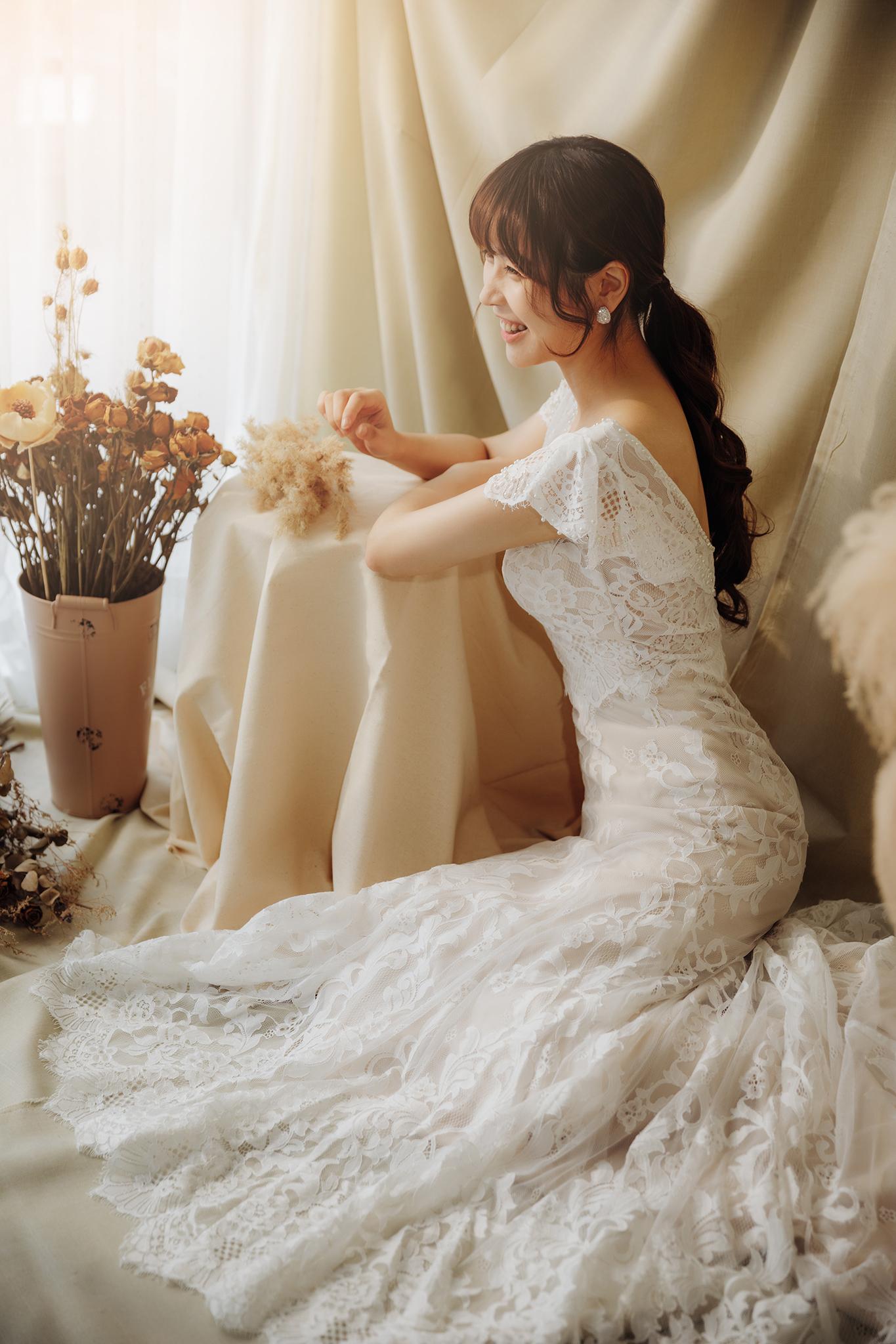 48956979811 dd4cb1ef78 o - 【自主婚紗】+Yu+