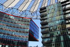 5-069 Potsdamer Platz Sony Center (Gé Nielissen) Tags: berlijn 2019 duitsland potsdamerplatz sonycenter
