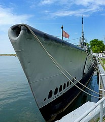 "USS Cod SS-224 9 • <a style=""font-size:0.8em;"" href=""http://www.flickr.com/photos/81723459@N04/48957112647/"" target=""_blank"">View on Flickr</a>"