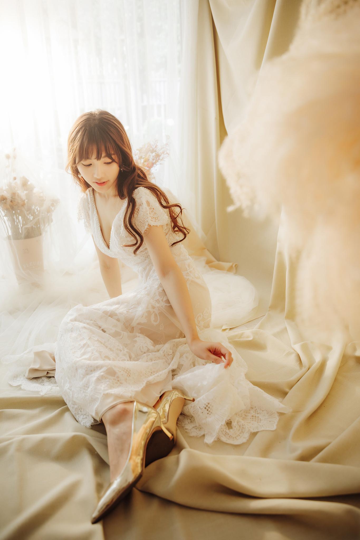 48957149827 cafb6732c1 o - 【自主婚紗】+Yu+