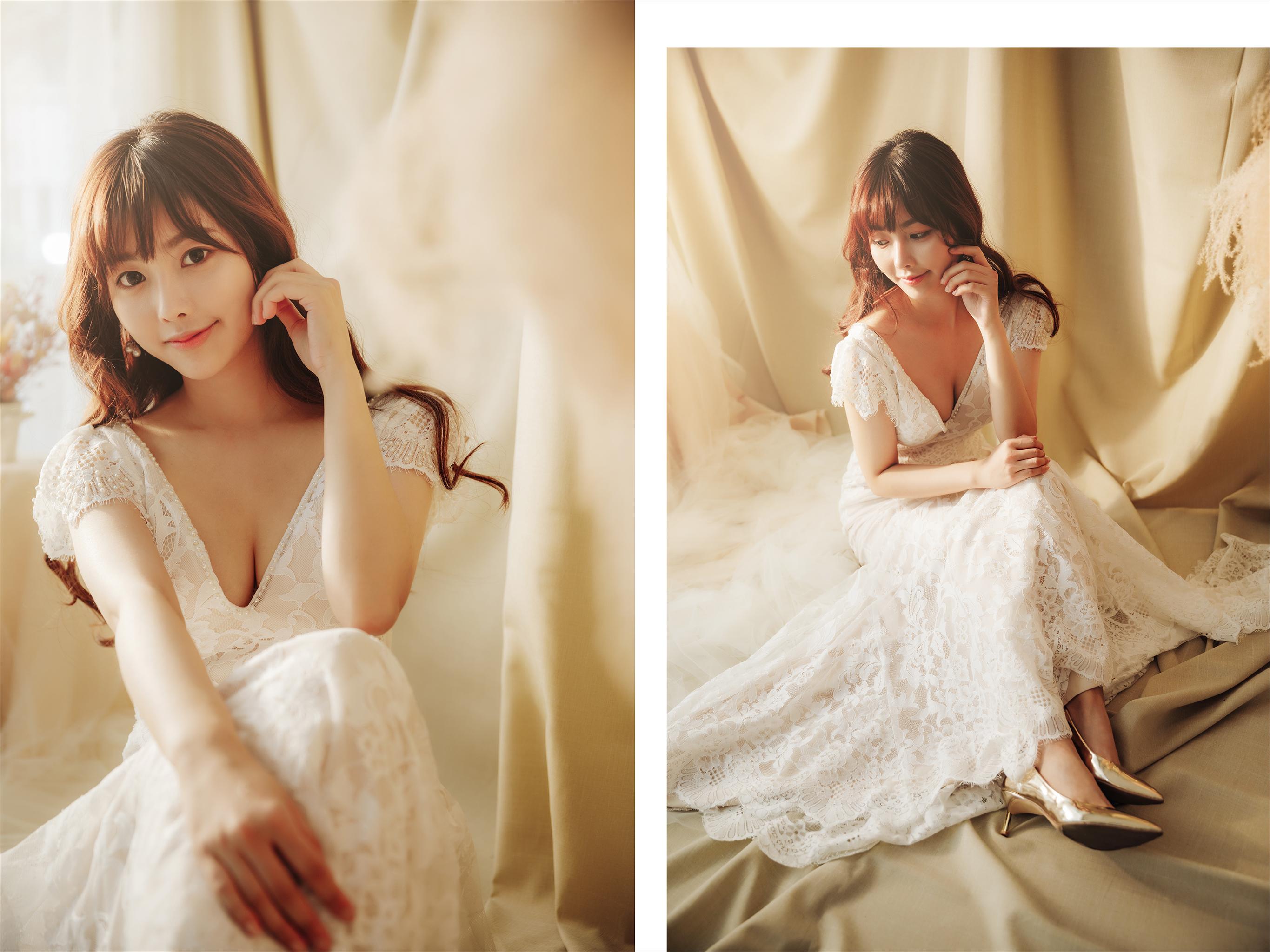 48957150867 701c5b598f o - 【自主婚紗】+Yu+