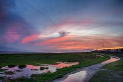 MLP_1120 (mliebenberg) Tags: sunset sunsets lytham fyldecoast lancashire landscapes landscapephotography markliebenbergphotography