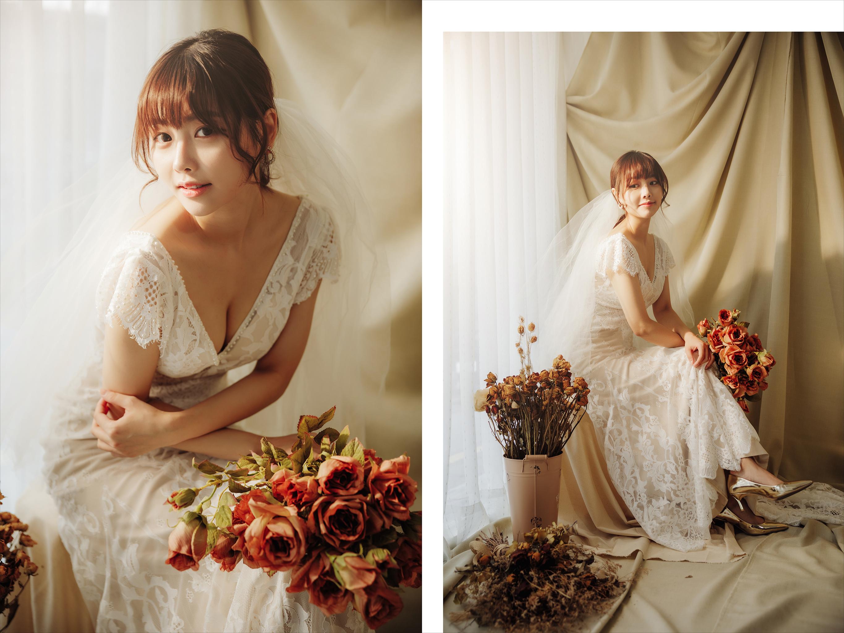 48957157907 1b050cf610 o - 【自主婚紗】+Yu+