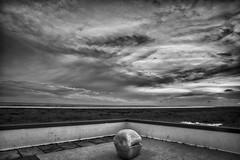 MLP_0957 (mliebenberg) Tags: sunset sunsets lytham fyldecoast lancashire landscapes landscapephotography markliebenbergphotography