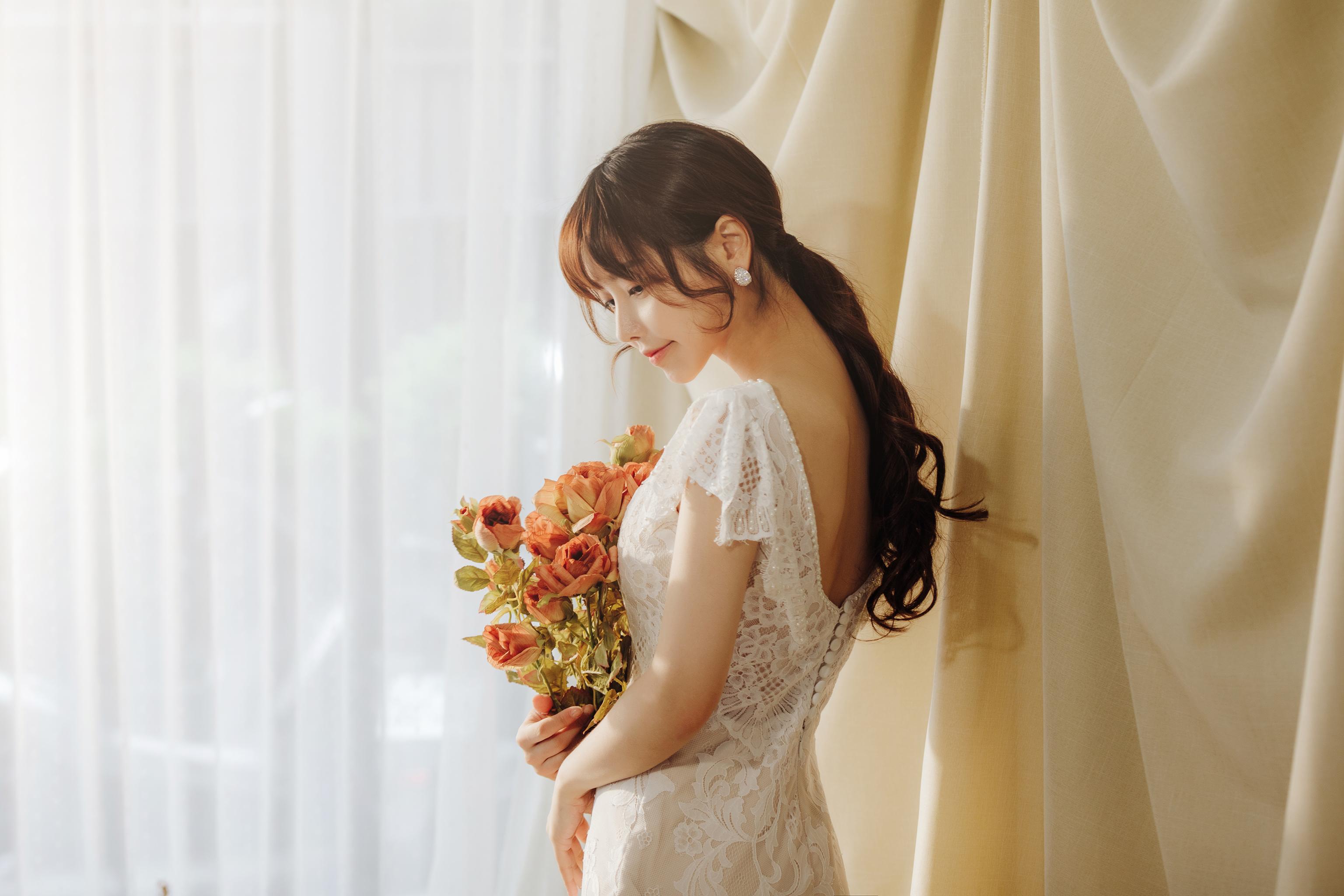48957161067 1fbf533f71 o - 【自主婚紗】+Yu+