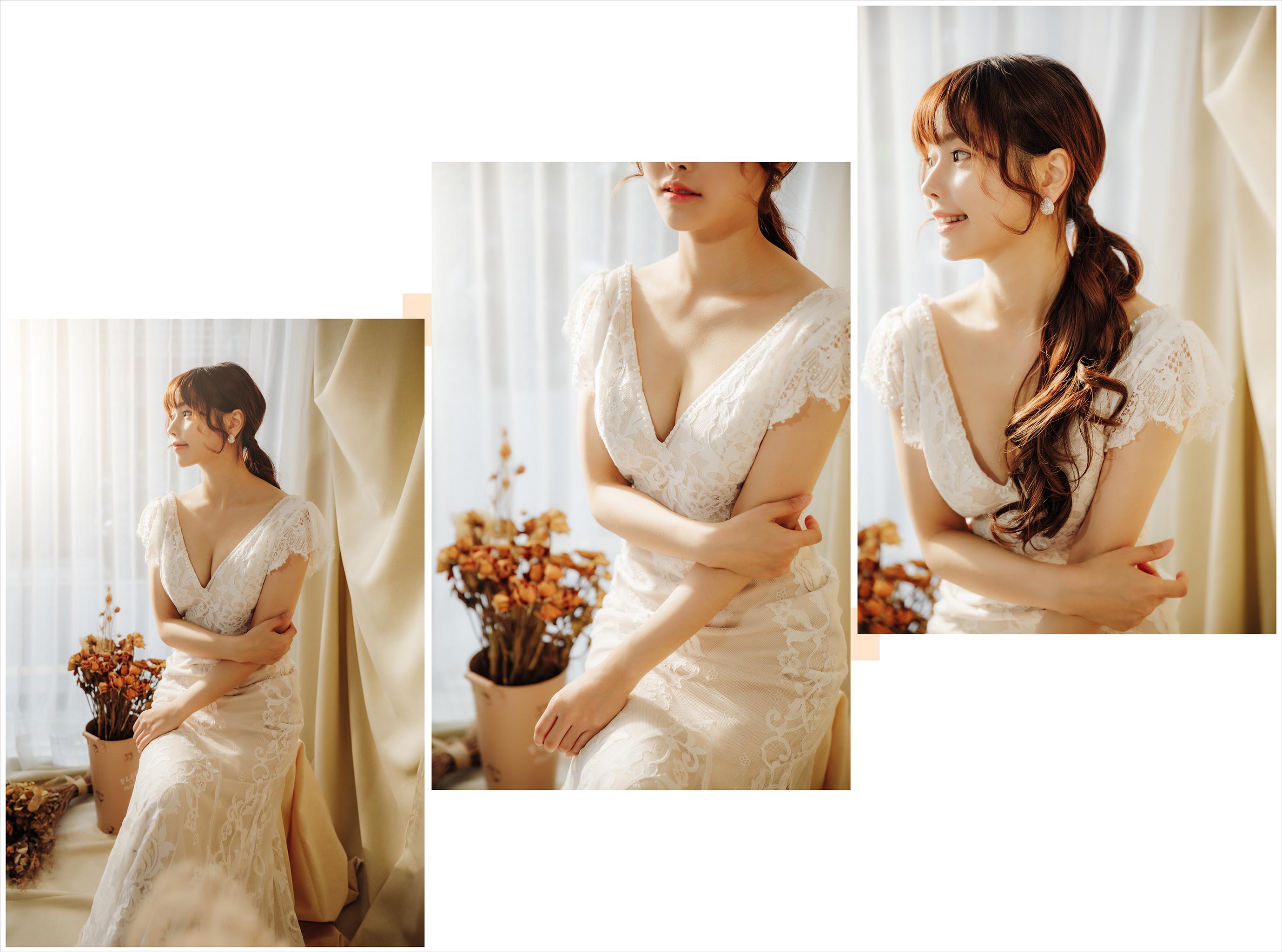 48957162087 8e34497529 o - 【自主婚紗】+Yu+