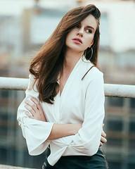 w/ @nastya_storn #model #fashion #portraits #moodportrait (Murat Guneri) Tags: ifttt instagram w nastyastorn model fashion portraits moodportrait