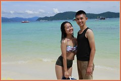 _Q9R2620 (Arthur's Dream (Dreamer:Thanks for +7.856.000 v) Tags: sea islands thailand autumn