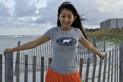 Mei (Chris-Creations) Tags: hiltonhead mei portrait people pretty chinese asian woman lady petite girl feminine femme fille attractive sweet cute beauty lovely amateur wife gorgeous beautiful glamour mujer niña guapa chica esposa женщина 女孩 女人 性感 妻子