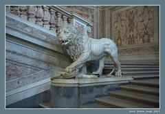 La Reggia di Caserta - 3 (cienne45) Tags: caserta lareggia carlonatale cienne45 natale italia italy campania reggiadicaserta reggia royalpalace royalpalaceofcaserta