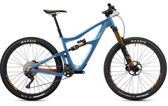 IBIS-Dream-Bikes-lsiting-ripmo-1200