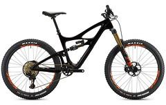 IBIS-Dream-Bikes-com-listing-mojoHD4-black