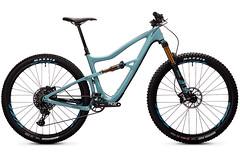 IBIS-Dream-Bikes-com-bike-listing-rip4-050419