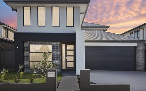 74 Elara Boulevard | Elara, Marsden Park NSW 2765