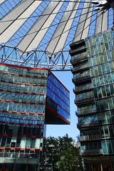 5-070 Potsdamer Platz Sony Center (Gé Nielissen) Tags: berlijn 2019 duitsland potsdamerplatz sonycenter