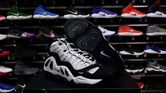 """Nike Air Max Uptempo 97 / 11.5 us • <a style=""""font-size:0.8em;"""" href=""""http://www.flickr.com/photos/40658134@N04/48957612953/"""" target=""""_blank"""">View on Flickr</a>"""