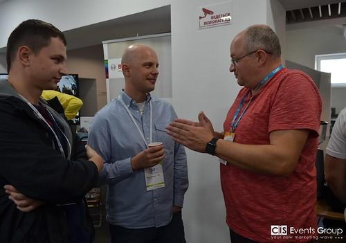 BIT-2019 (Rivne, 17.10)