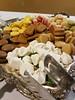 (cafe_services_inc) Tags: cafeservicesinc glendalediningservices woodside tealuncheon tea fingerfood dessert macroons