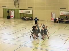 KMVW Oberdorf 2019