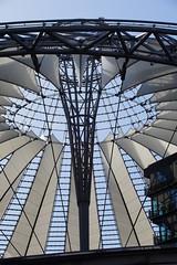 5-105 Potsdamer Platz Sony (Gé Nielissen) Tags: berlijn 2019 duitsland potsdamerplatz sonycenter