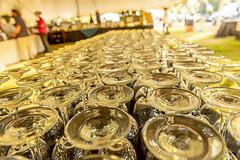 20th Pawleys Island Wine & Food Gala