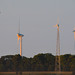 Windkraft_Generator_9776