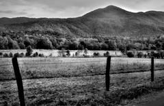 Cades Cove- Smoky Mountains Fuji xt10 18-55mm (ToddGraves2) Tags:
