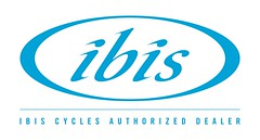 Ibis_Authorized_Dealer_Sticker_F1