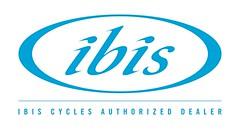 Ibis_Authorized_Dealer_Sticker_F1