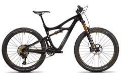 IBIS-Dream-Bikes-com-listing-mojo3-fall18