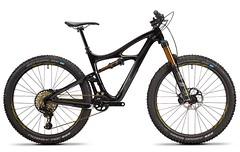 IBIS-Dream-Bikes-com-listing-mojo3-fall18