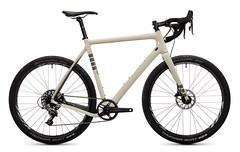 IBIS-Dream-Bikes-com-listing-hakkaMX-bone