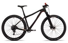 IBIS-Dream-Bikes-com-listing-dv9-01