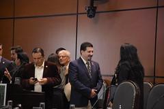 Juan Martin Espinoza (DipCiudadanoMx) Tags: movimiento ciudadano diputadosciudadanos