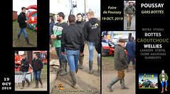 Botteux à la Foire de Poussay (pascal en bottes) Tags: poussay foire fair vosges boots botas botasdehule bottes bottescaoutchouc bottésdecaoutchouc bottesencaoutchouc botteslechameau bottescaoutchoucfreefr botteux dirtyboots garsenbottes httpbottescaoutchoucfreefr lechameauboots potesenbottes rubberboots wellingtonboots stiefel stivali stövler street laarzen pascal pascallebotteux rainboots galochas gumboots gummistiefel gummi stivalidigomma wellies ambc aigle aiglewellies aigleboots boot caoutchouc cizme cižmy cap gomma gummistövlar gumicsizma gummicizme hule httpbottescaoutchoucfreefrgalpascaljourjourpb002013html kumisaappaat rubber rubberen rubberlaarzen stövlar stovlar wellington