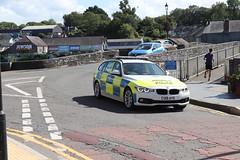 Photo of BMW 330 xDrive Luxury CU18AYS