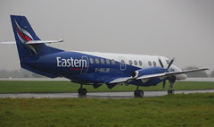 Eastern G-MAJB BAe Jetstream 41 flight BE7636 departure from Teesside Airport MME England UK bound for Aberdeen ABZ Scotland (thelastvintage) Tags: eastern gmajb bae jetstream 41 flight be7636 departure from teesside airport mme england uk bound for aberdeen abz scotland 1994 n140ma markair mar gbvkt aircraft jun manx airlines sep 1996 british regional 2002 airways citiexpress apr 2003 2016 hm coastguard hmcg 2017