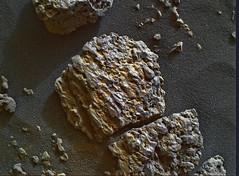 2564MH0001900010903636C00_DXXX (2di7 & titanio44) Tags: nasa mahli msl rover mars
