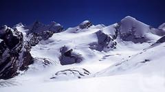 (Filippo Prezioso) Tags: alpioccidentali ortlescevedale gruppoortlescevedale cimatuckett tuckett passostelvio rifugiolivrio alpinismo turismo montagne ghiacciai filippoprezioso preziosofilippo