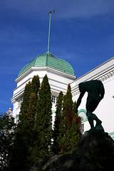 2019-09-21 (Giåm) Tags: stockholm djurgården thielska thielskagalleriet sverige suede sweden schweden giåm guillaumebavière