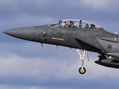 89-0487 Nose Art (MTV Aviation Photography) Tags: united states air force mcdonnell douglas f15e strike eagle 890487 unitedstatesairforce mcdonnelldouglasf15estrikeeagle usaf special noseart raflakenheath lakenheath egul canon canon7d canon7dmkii