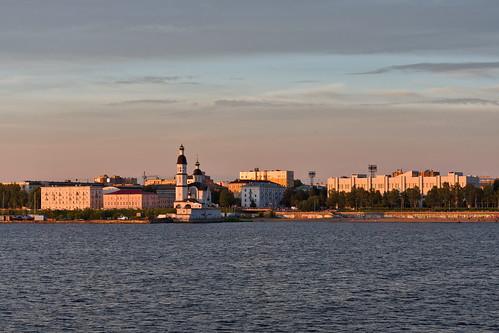 Arkhangelsk 31 ©  Alexxx Malev