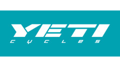 Dream-Bikes-com-YETI-yeti