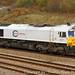 DB Cargo, 1266 441-5