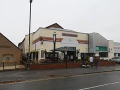 Photo of The Hippodrome, Market Drayton