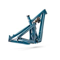 Dream-Bikes-com-YETI-SB130 T-Series Frame Storm 2